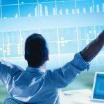 Redditività nel Forex